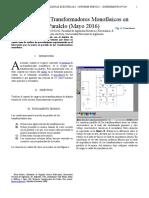 e4-Previo-paralelo de Trafos Monofasicos