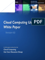 Cloud Cloud_Computing_Use_Cases_Whitepaper-4_0.pdfComputing Use Cases Whitepaper-4 0
