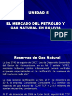 334975869.TEMA 5 El Mercado Del Petroleo y Gas Natural en Bolivia (2)