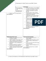 mathematics-observation-guide-draft