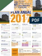 CalendarioAnual2017_gaceta.pdf