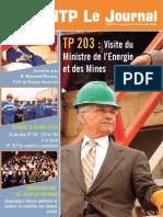 j-2009-74.pdf