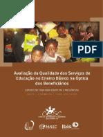 Avaliacao_da_Qualidade_de_Ensino_CESC.pdf