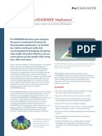 Mechanica.pdf