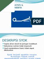 dr.Devi-SYOK DIAGNOSIS & PENANGANANNYA.pptx