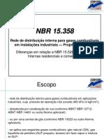 Palestra -  NBR 15358 -.pdf