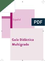 Espanol_Guia_Multigrado