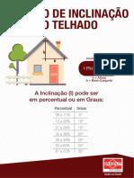 inclinacao_telhado