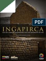 INPC-X-Ingapirca(1)