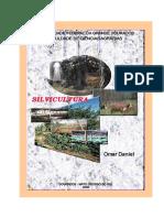 01-apostila-omar-daniel.pdf