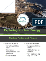 NEED_nuclear.pptx