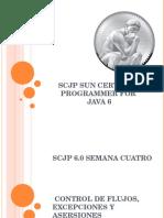 SCJP-Semana4-Dia3