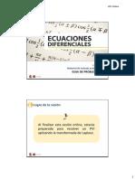 MTA6_Ecuaciones_Diferenciales_vfinal.pdf