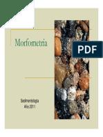Morfometria_sed2011