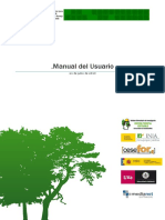 Manual-de-Usuario.pdf