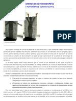 CONCRETO DE ALTO DESEMPEÑO.doc