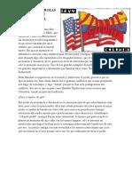 Colombia Su Gran Riqueza (1)