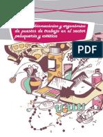 Analisisbiomecanicoyergonomicoepuestosdetrabajoenelsectorpeluqueriayestetica-sgsst.pdf