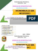 Municipalidad Provincial Xc