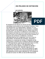 ANIMALES EN PELIGRO DE EXTINCIÓN.docx