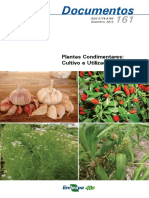 Condimentos - Plantas.pdf