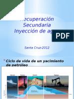 Recuperación Secundaria-UGRM (1)