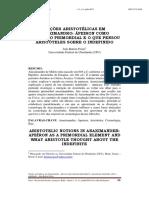 Noções Aristotélicas sobre Apeiron.pdf