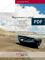 AM01_editora_257_100_1 (1).pdf