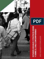 Estudios Sociales y Politicos Desde y So