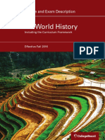 ap-world-history-course-and-exam-description