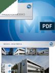Apresentação Acessorios Messko_pt.pdf
