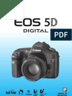 EOS-5D
