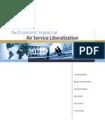 Economic_Impact_of_Air_Service_Liberalization_Final_Report.pdf