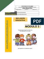 GUIA 3 INCLUSION EDUCATIVA .pdf