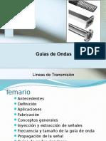 4. Guias de Onda 14.pptx
