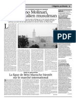 11-7298-64e8b817.pdf
