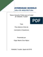 Tesis museo.pdf