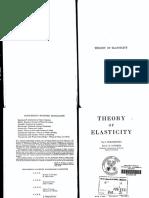 Theory of Elasticity- Timoshenko_Goodier.pdf