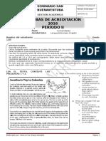 FT GA 02 18 Pruebas de Acreditación_IngII_11B