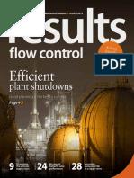 results_flowcontrol_2-2015.pdf