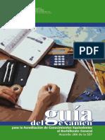 GuiaAcuerdo286Bachillerato.pdf