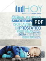 Saludhoy42 Web Abril 2015