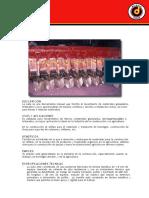 palas.pdf