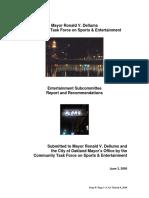 EntertainmentSubcommitteeReport_Version4.pdf