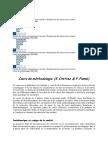 Descriptif Cours Méthodo. Pour Étudiants (1)