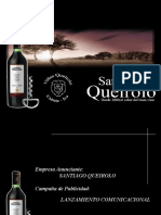 Brief Ejemplo Queirolo 2015 1 33560