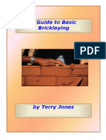 bonusbook1_aguidetobasicbricklaying_.pdf