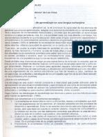 Estrategias aprendizaje lengua extranjera.pdf