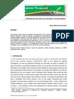 1-7-1-PBxb.pdf