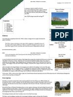 Palace of Nations - Wikipedia, The Free Encyclopedia